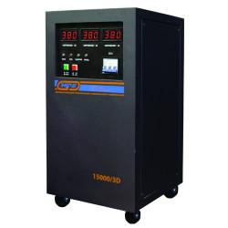 Стабилизатор напряжения Энергия Voltron 3D 15000 / Е0101-0084